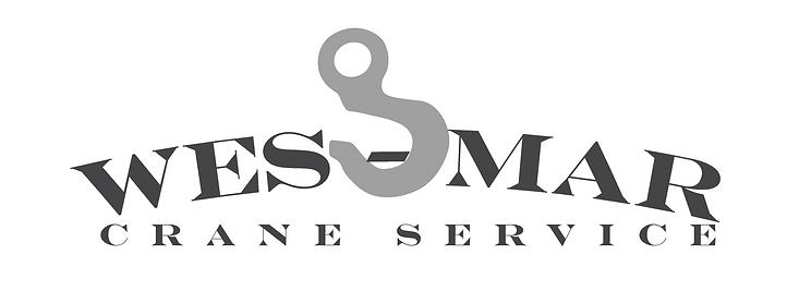 wes mar png logo.png