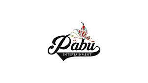 PABU Mockup Logo.jpg
