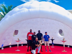 VIP Dome Crew.jpg