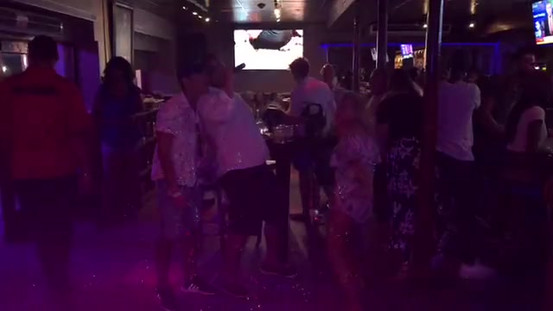 Bermuda Bistro AUG 19th 2018.mov