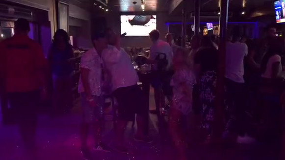 Bermuda Bistro AUG 19th 2018.mov