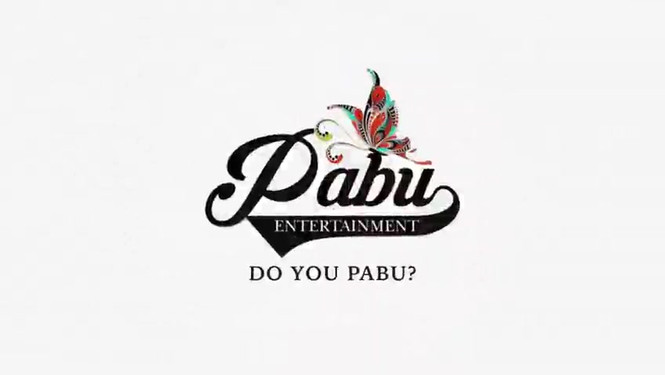 Pabu Entertainment