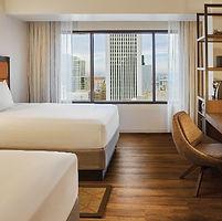 Hyatt Regency Phoenix_Guestroom (2).jpg