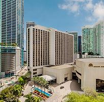 Hyatt Regency Miami Renovations.jpg