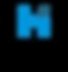 Hyatt House Logo.png