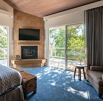 Carmel Valley Ranch Suite.jpg