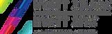 logo-zilara-ziva.png