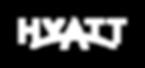 White Hyatt Masterbrand.png