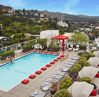 Andaz-West-Hollywood-Rooftop-.jpg