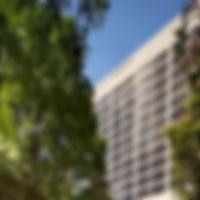 Hyatt Regency San Antonio.jpg