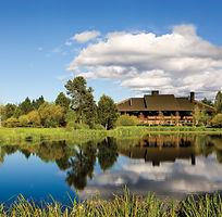 Sunriver_Lodge Lake Rear.jpg