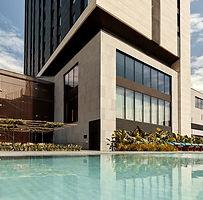 Hotel Sofia Barcelona.jpg