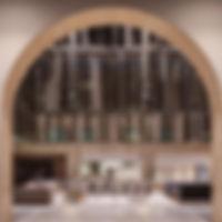 Hyatt-Regency-Schaumburg-Chicago-P064-Lo