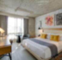 50bowery Guestroom.jpg