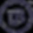 Unbound Round Logo.png