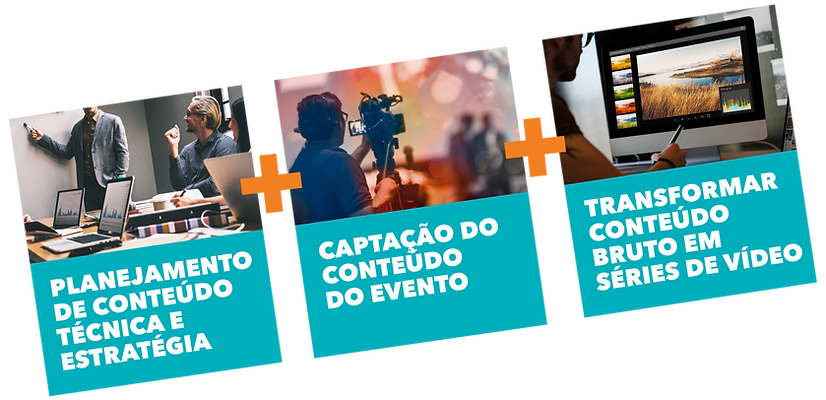 Videos_Eventos_Etapas.png
