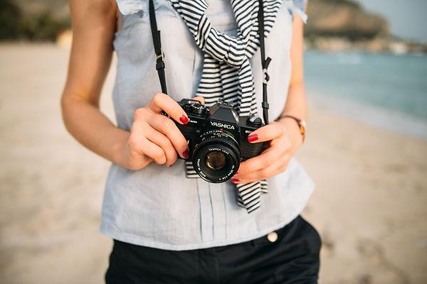 Photo Editing Class.JPG