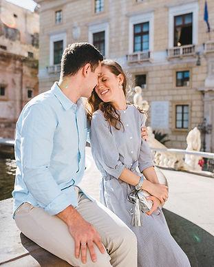 Engagement photos Sicily.jpg