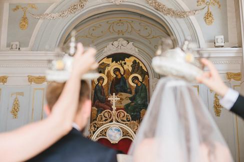 Венчание на Сицилии