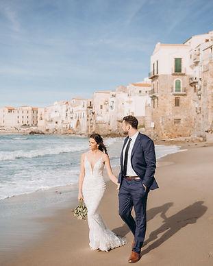Wedding in Sicily.jpg