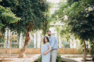Maternity session Sicily