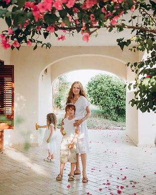 Family photos Sicily.jpg