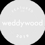 Weddywood.png