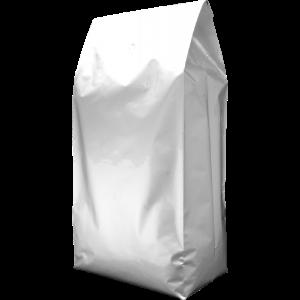 Kopi More Coffee Powder + Bialetti Moka Express Bundle