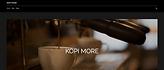 Screen Shot 2020-10-07 at 5.36.29 PM.png