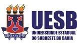 UESB.jpg