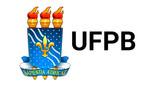 UFPB.jpg