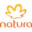 Natura & CO.png