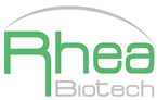Rheabiotech.png