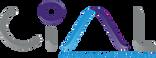 logo-cial.png