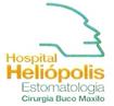 Hospital_Heliópolis.png