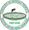Fundação_de_Medicina_Tropical_Doutor_Hei