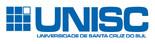 UNISC.jpg