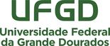 UFGD.png