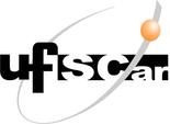 UFSCar.png