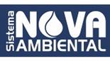 nova-ambiental.png