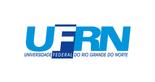 UFRN.png