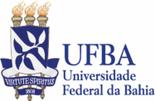 UFBA.png