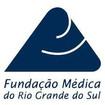 Fundação_Médica_do_Rio_Grande_do_Sul.jpg
