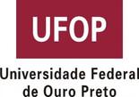 UFOP.jpg
