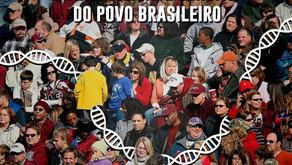 Projeto Gene do Brasil 🧬