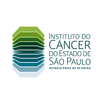 Instituto_do_Câncer_do_Estado_de_São_Pau