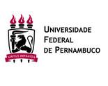 UFPE.jpg