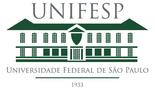 UNIFESP.png