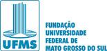 UFMS.jpg