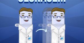 Dr. Oligo - Clonagem 👥🧬